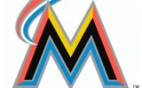 Marlins to close off upper deck for select weeknight games