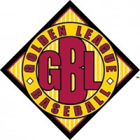 Golden Baseball League