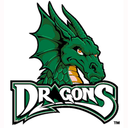 Dayton Dragons